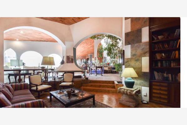 Foto de casa en renta en fuente de prometeo 18, tecamachalco centro, tecamachalco, puebla, 0 No. 20