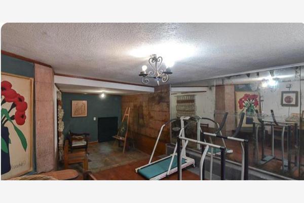 Foto de casa en renta en fuente de prometeo 18, tecamachalco centro, tecamachalco, puebla, 0 No. 21