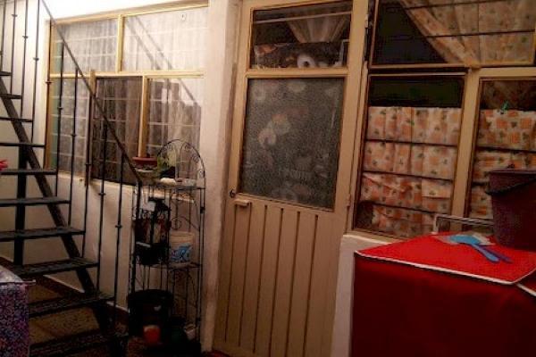 Foto de casa en venta en fuente de retiro 22, jardines de morelos sección fuentes, ecatepec de morelos, méxico, 8878009 No. 11