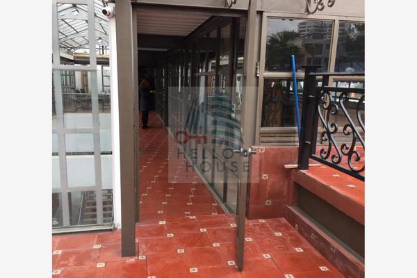 Foto de local en renta en fuente de templanza 177, san miguel tecamachalco, naucalpan de juárez, méxico, 8842352 No. 02