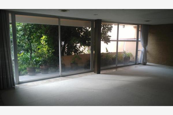 Foto de casa en venta en fuente de tirol 35, lomas de tecamachalco, naucalpan de juárez, méxico, 2687301 No. 06