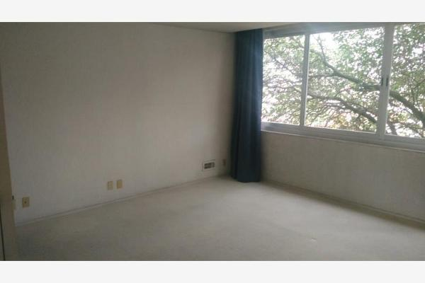 Foto de casa en venta en fuente de tirol 35, lomas de tecamachalco, naucalpan de juárez, méxico, 2687301 No. 07