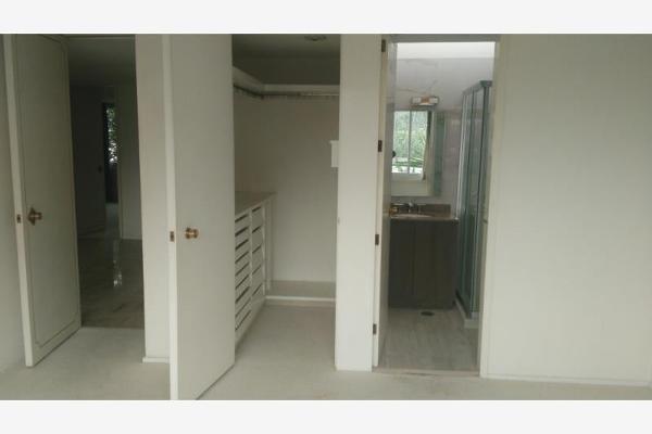Foto de casa en venta en fuente de tirol 35, lomas de tecamachalco, naucalpan de juárez, méxico, 2687301 No. 08
