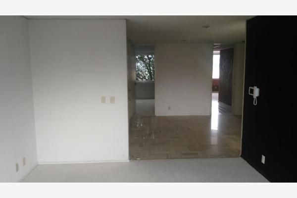 Foto de casa en venta en fuente de tirol 35, lomas de tecamachalco, naucalpan de juárez, méxico, 2687301 No. 10