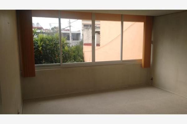 Foto de casa en venta en fuente de tirol 35, lomas de tecamachalco, naucalpan de juárez, méxico, 2687301 No. 11