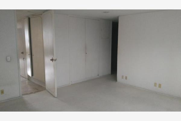 Foto de casa en venta en fuente de tirol 35, lomas de tecamachalco, naucalpan de juárez, méxico, 2687301 No. 13