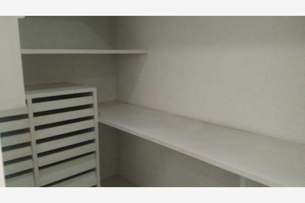 Foto de casa en venta en fuente de tirol 35, lomas de tecamachalco, naucalpan de juárez, méxico, 2687301 No. 14