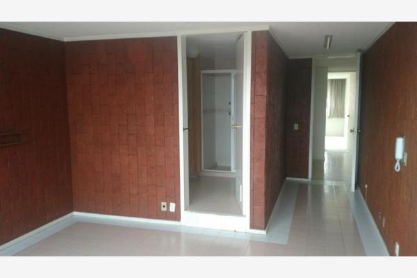 Foto de casa en venta en fuente de tirol 35, lomas de tecamachalco, naucalpan de juárez, méxico, 2687301 No. 15