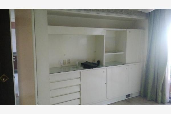 Foto de casa en venta en fuente de tirol 35, lomas de tecamachalco, naucalpan de juárez, méxico, 2687301 No. 23