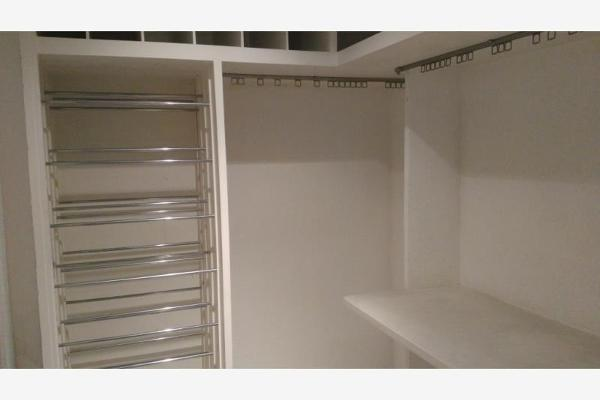 Foto de casa en venta en fuente de tirol 35, lomas de tecamachalco, naucalpan de juárez, méxico, 2687301 No. 28