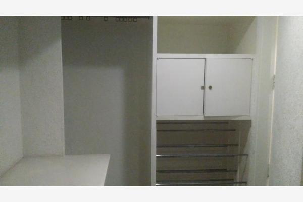 Foto de casa en venta en fuente de tirol 35, lomas de tecamachalco, naucalpan de juárez, méxico, 2687301 No. 31