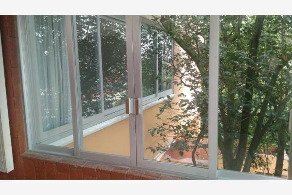 Foto de casa en venta en fuente de tirol 35, lomas de tecamachalco, naucalpan de juárez, méxico, 2687301 No. 35