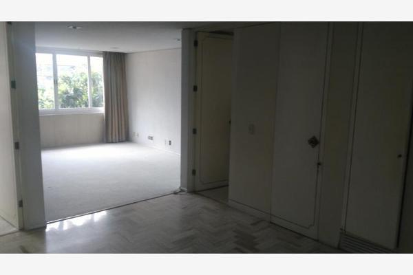 Foto de casa en venta en fuente de tirol 35, lomas de tecamachalco, naucalpan de juárez, méxico, 2687301 No. 36