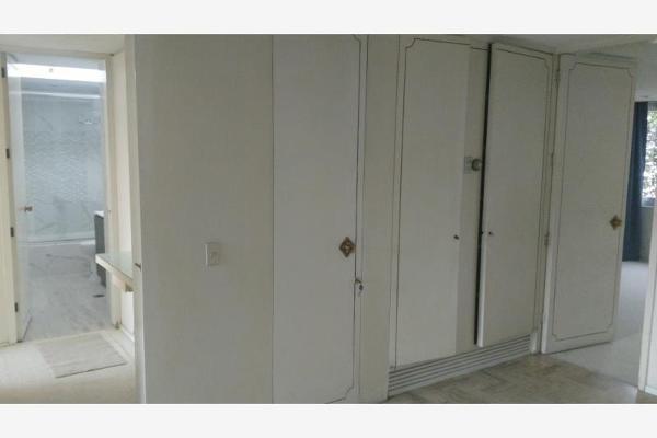 Foto de casa en venta en fuente de tirol 35, lomas de tecamachalco, naucalpan de juárez, méxico, 2687301 No. 39
