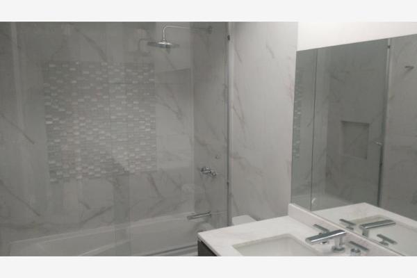 Foto de casa en venta en fuente de tirol 35, lomas de tecamachalco, naucalpan de juárez, méxico, 2687301 No. 44