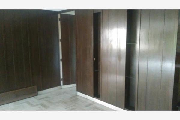 Foto de casa en venta en fuente de tirol 35, lomas de tecamachalco, naucalpan de juárez, méxico, 2687301 No. 46