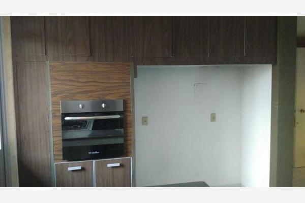 Foto de casa en venta en fuente de tirol 35, lomas de tecamachalco, naucalpan de juárez, méxico, 2687301 No. 48