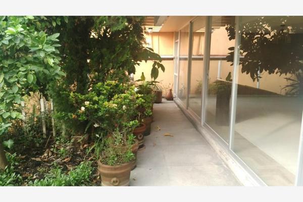 Foto de casa en venta en fuente de tirol 35, lomas de tecamachalco, naucalpan de juárez, méxico, 2687301 No. 49