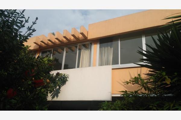 Foto de casa en venta en fuente de tirol 35, lomas de tecamachalco, naucalpan de juárez, méxico, 2687301 No. 50