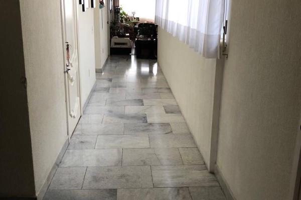 Foto de departamento en renta en fuente de trevi , villa de las lomas, huixquilucan, méxico, 5642842 No. 07