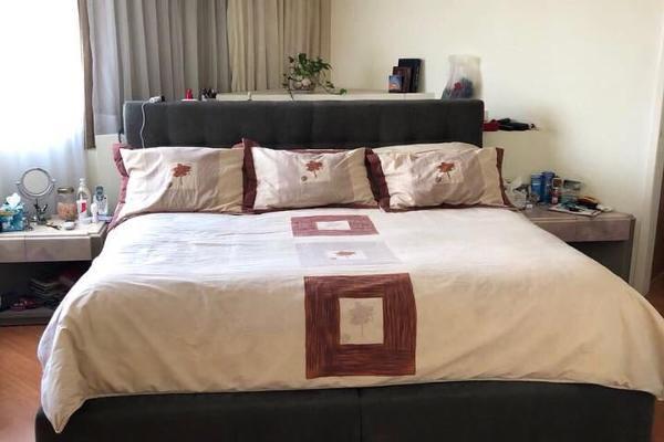 Foto de departamento en renta en fuente de trevi , villa de las lomas, huixquilucan, méxico, 5642842 No. 08