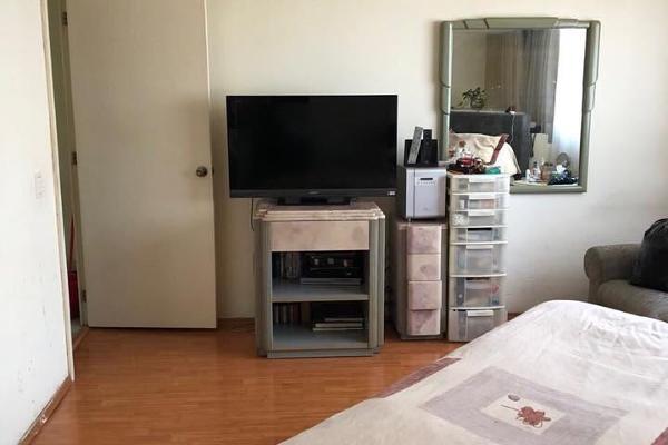 Foto de departamento en renta en fuente de trevi , villa de las lomas, huixquilucan, méxico, 5642842 No. 09
