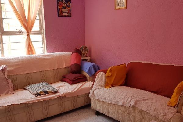 Foto de casa en venta en fuente de venus , la joya, tultitlán, méxico, 5890515 No. 03