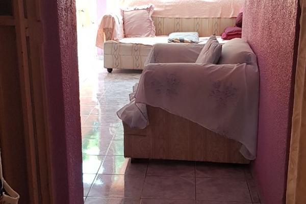 Foto de casa en venta en fuente de venus , la joya, tultitlán, méxico, 5890515 No. 05