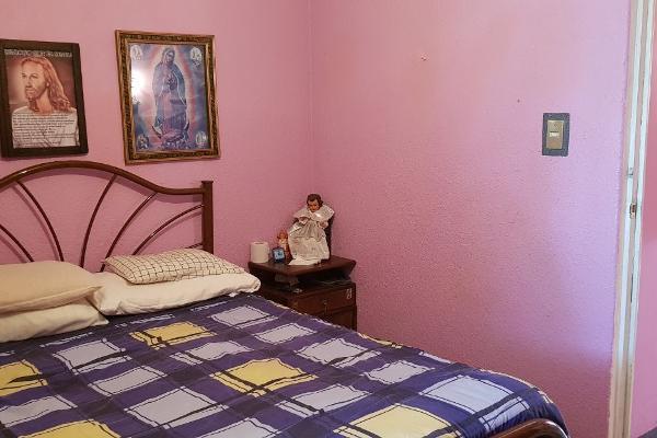 Foto de casa en venta en fuente de venus , la joya, tultitlán, méxico, 5890515 No. 07