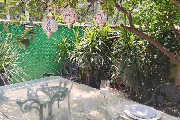 Foto de departamento en renta en fuente del delfín , lomas de tecamachalco, naucalpan de juárez, méxico, 14030796 No. 09