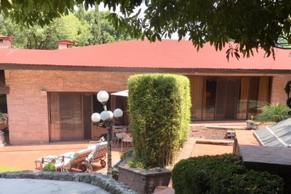 Foto de casa en venta en fuente del paseo , lomas de la herradura, huixquilucan, méxico, 6153504 No. 03
