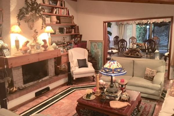 Foto de casa en venta en fuente del paseo , lomas de la herradura, huixquilucan, méxico, 6153504 No. 04