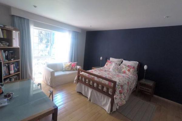 Foto de casa en venta en fuente del pescador , lomas de tecamachalco, naucalpan de juárez, méxico, 14033133 No. 13