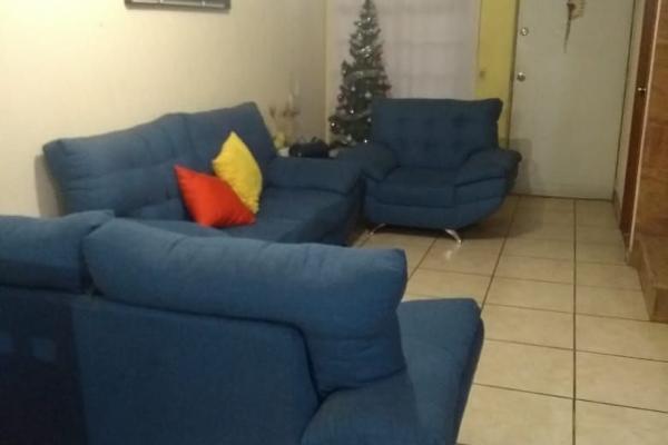 Foto de casa en venta en fuente keops , plan del guaje, tonalá, jalisco, 14031514 No. 02