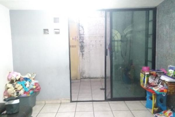 Foto de casa en venta en fuente keops , plan del guaje, tonalá, jalisco, 14031514 No. 05