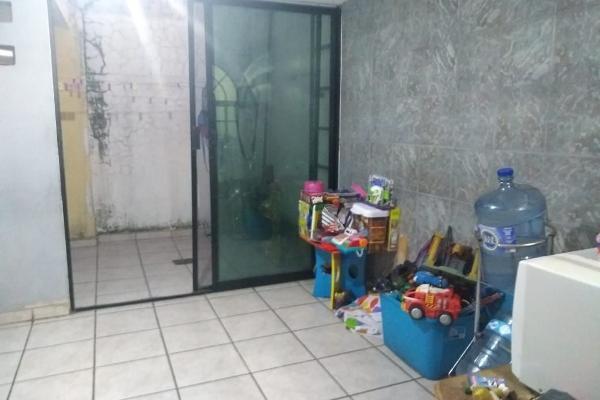 Foto de casa en venta en fuente keops , plan del guaje, tonalá, jalisco, 14031514 No. 07