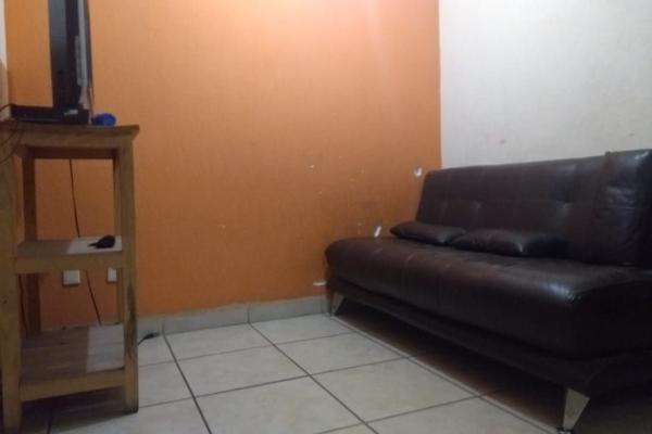 Foto de casa en venta en fuente keops , plan del guaje, tonalá, jalisco, 14031514 No. 10