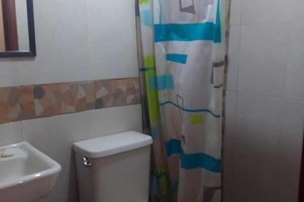 Foto de casa en venta en fuente keops , plan del guaje, tonalá, jalisco, 14031514 No. 16