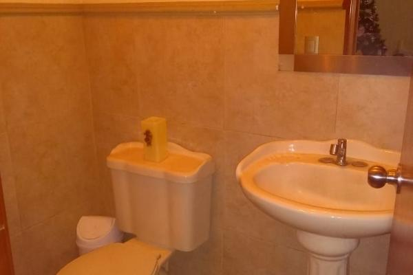 Foto de casa en venta en fuente keops , plan del guaje, tonalá, jalisco, 14031514 No. 17