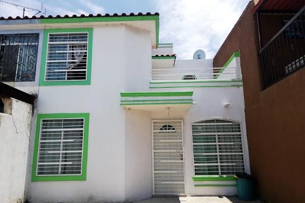 Foto de casa en venta en fuente muri 1013, villa fontana, san pedro tlaquepaque, jalisco, 8840925 No. 02