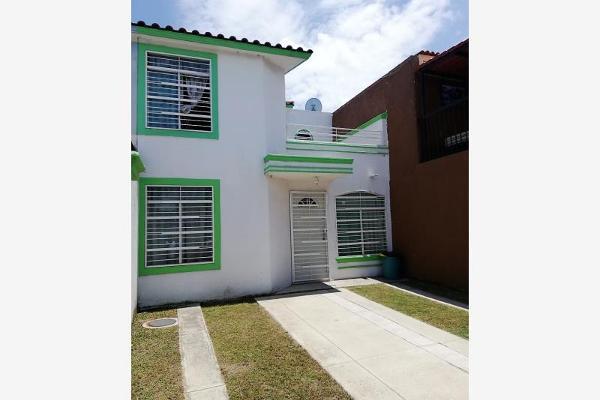 Foto de casa en venta en fuente muri 1013, villa fontana, san pedro tlaquepaque, jalisco, 8840925 No. 03