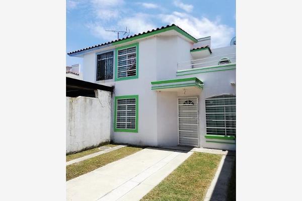 Foto de casa en venta en fuente muri 1013, villa fontana, san pedro tlaquepaque, jalisco, 8840925 No. 04
