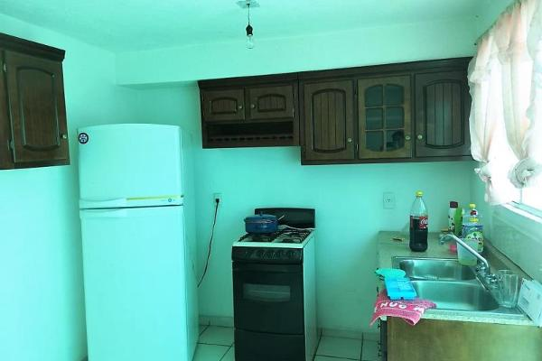 Foto de casa en venta en fuente muri 1013, villa fontana, san pedro tlaquepaque, jalisco, 8840925 No. 05