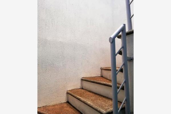 Foto de casa en venta en fuente muri 1013, villa fontana, san pedro tlaquepaque, jalisco, 8840925 No. 06