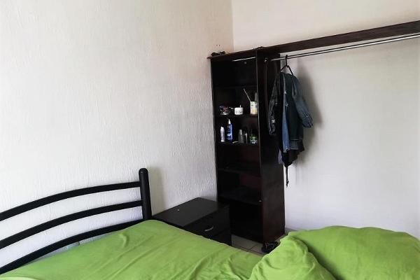 Foto de casa en venta en fuente muri 1013, villa fontana, san pedro tlaquepaque, jalisco, 8840925 No. 08