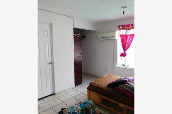 Foto de casa en venta en fuente muri 1013, villa fontana, san pedro tlaquepaque, jalisco, 8840925 No. 09