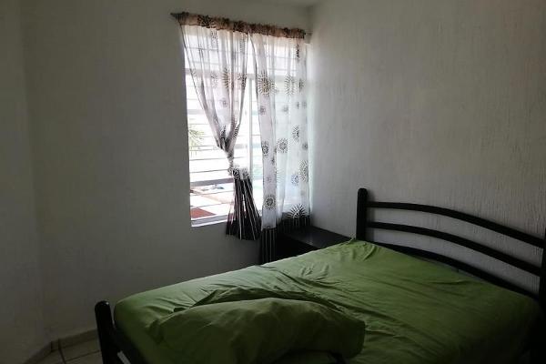 Foto de casa en venta en fuente muri 1013, villa fontana, san pedro tlaquepaque, jalisco, 8840925 No. 11