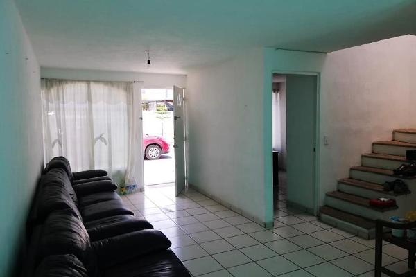 Foto de casa en venta en fuente muri 1013, villa fontana, san pedro tlaquepaque, jalisco, 8840925 No. 12