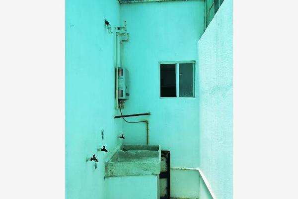 Foto de casa en venta en fuente muri 1013, villa fontana, san pedro tlaquepaque, jalisco, 8840925 No. 13