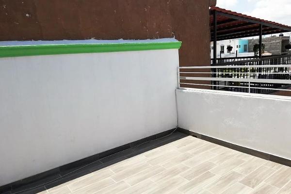 Foto de casa en venta en fuente muri 1013, villa fontana, san pedro tlaquepaque, jalisco, 8840925 No. 15